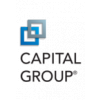 The Capital Group Companies