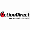 actionDirect Search Limted