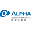 Alpha Financial Press Limited