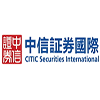 CITIC Securities International Company Limited