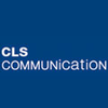 CLS Communication