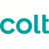 Colt Technology Services Group Limited