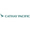Cathay Pacific Catering Services (H.K.) Ltd.
