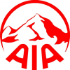 AIA Group Llimited