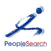 PEOPLESEARCH LIMITED