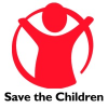SAVE THE CHILDREN HONG KONG LIMITED