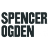 SPENCER OGDEN (HONG KONG) LIMITED