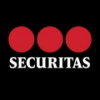 Securitas Security Services (Hong Kong) Limited