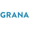 Grana Group Limited