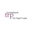 TRP Recruitment