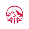 AIA International Limited (HK)