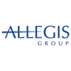 Allegis Group Hong Kong