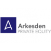 Arkesden Private Equity