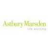 Astbury Marsden and Partners
