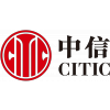 CITIC Pacific Limited