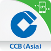 China Construction Bank (Asia) Corporation Limited