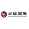 China Industrial Securities International Financial Group Limited