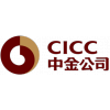China International Capital Corporation (HK) Ltd