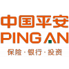 China Ping An Insurance Overseas (Holdings) Limited