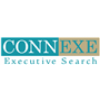 Connexe Search Limited