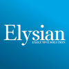 Elysian Executive Solution