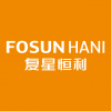 Fosun Hani Securities Limited