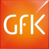 GfK Retail and Technology Hong Kong Limited