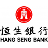 Hang Seng Bank Limited