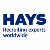 Hays Finance Technology Hong Kong