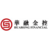 Huarong International Financial Holdings Limited