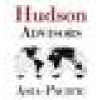 Hudson Advisors Asia-Pacific, Limited