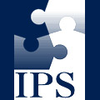 IPS Group (Asia) Limited