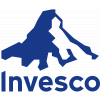 Invesco (Hong Kong) Limited