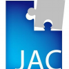 JAC International