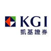 KGI Hong Kong Limited