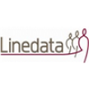 Linedata Services (H.K.) Ltd