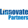 Linnovate Partners Limited