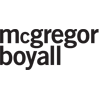 McGregor Boyall Associates Pte Ltd (Singapore)