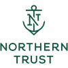 Northern Trust Company