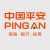 Ping An of China Asset Management (HK) Co Ltd