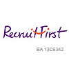 RecruitFirst Hong Kong