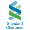 Standard Chartered Bank Hong Kong