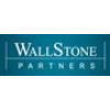 WallStone Partners & Company Limited