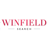 Winfield Search Limited