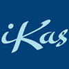 iKas International (Asia Pacific)