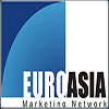 Euroasia Enterprises Limited