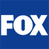 Fox International