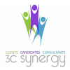 3C Synergy Hong Kong LImited