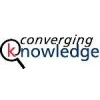 Converging Knowledge Pte Ltd