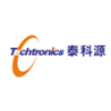 HONG KONG TECHTRONICS INDUSTRIAL LIMITED